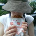鳥越神社お祭り