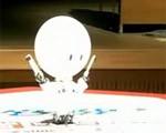第12回 ROBO-ONE 観戦記(2)