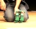 第12回 ROBO-ONE 観戦記(3)