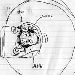 追記:MRI検査