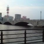 新潟旅行記2010(8/26)