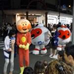 新潟旅行記2010(8/28、8/29)