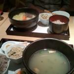 池袋コラーゲンスープ