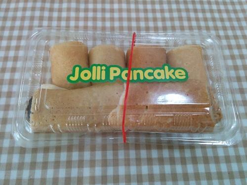 Jolli Pancake