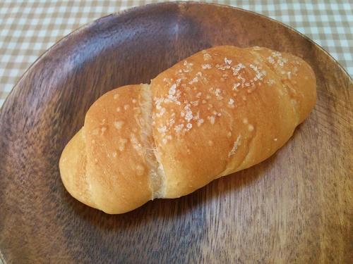 ジョアンの塩パン