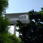 ご注意!「旧フォード工場記念館」は2017年まで閉鎖中