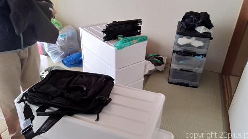 シンガポールから本帰国:日本での部屋探しとわが家の不動産に対する考え