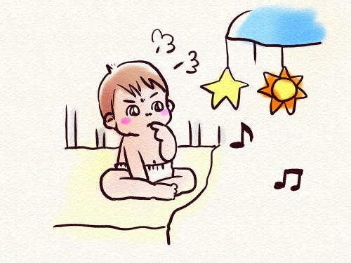 「未熟児フォローアップ外来」+「小児内分泌」10回目